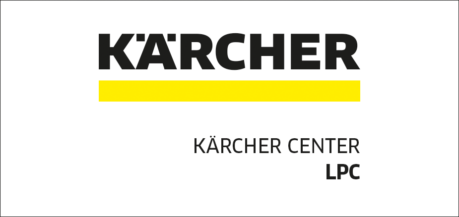 Karcher Center LPC